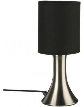 Dotyková nočná lampa Toga 28 cm