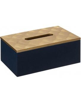 Krabička na ubrousky Feel