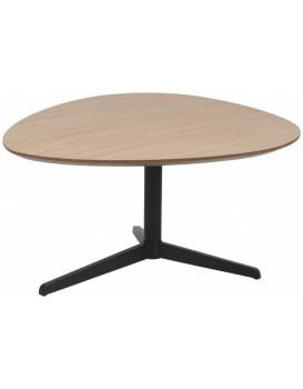 Konferenční stolek Barto dub