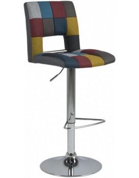 Barová židle Elen