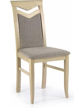 Jídelní židle Limone dub sonoma