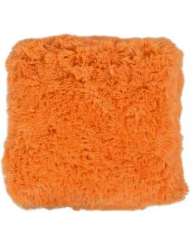 Obliečka na vankúš Philip 40 × 40 cm oranžová