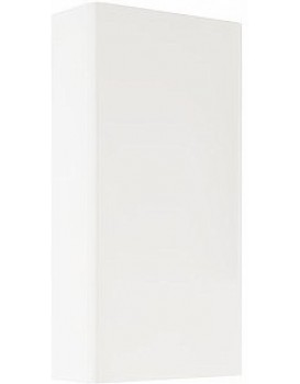 Koupelnová skříňka KOŁO NOVA PRO - bílá