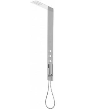 Sprchový panel DEANTE MULTIBOX - NOO 051T