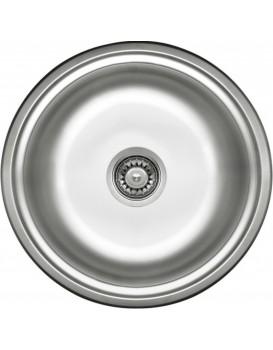 Kuchynský drez DEANTE BOLERO - ZHC 3803