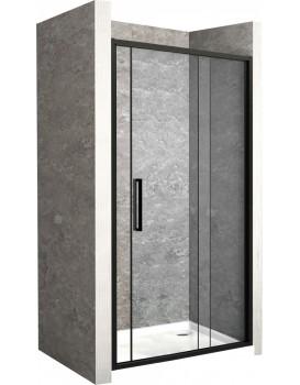 Sprchové dveře Rapid Slide 100 cm