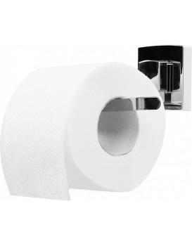 Držiak na toaletný papier Rea VACUUM chróm