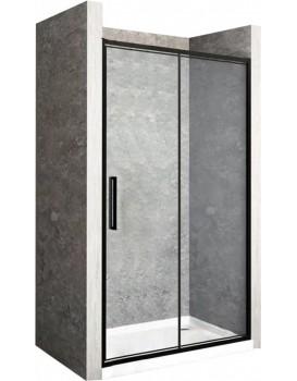 Sprchové dveře skládané Rapid Fold 90