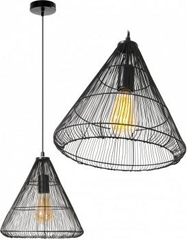 Stropní svítidlo CESTINO LH2065