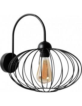 Nástenná lampa PARMA GY180802