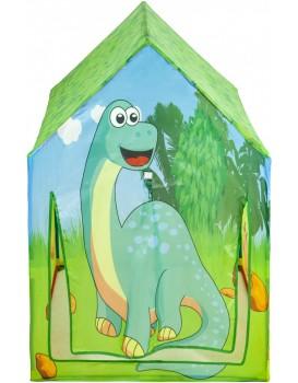 Dětský stan Dino IPLAY