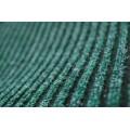 Čistiaca rohožka LIVERPOOL zelená