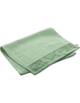 Bavlnený uterák AmeliaHome Crea mätový