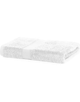 Bavlnený uterák DecoKing Bira biely