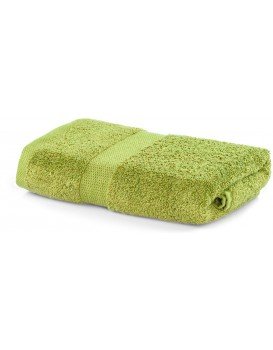 Bavlnený uterák DecoKing Marina celadonový