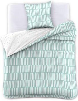 Bavlnená posteľná bielizeň DecoKing Ducato CLARISSA