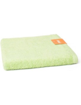 Bavlnený uterák Hera 50x100 cm pistáciový