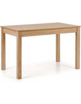 Jedálenský stôl Ksawery dub grandson