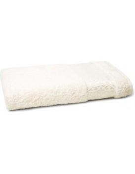 Bavlnený uterák Royal 70x140 cm ecru