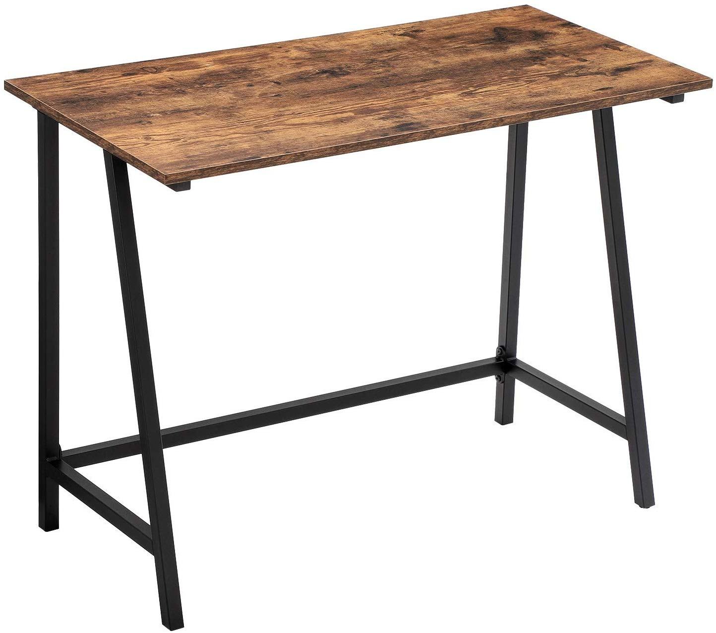 Písací stôl VASAGLE HERA