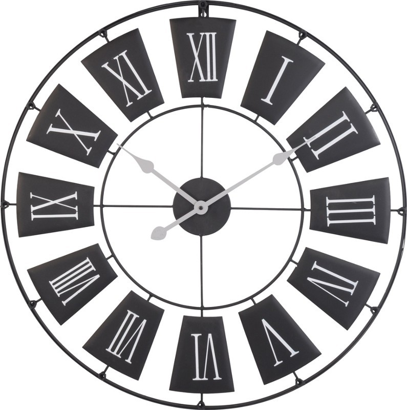 Nástenné hodiny TOK