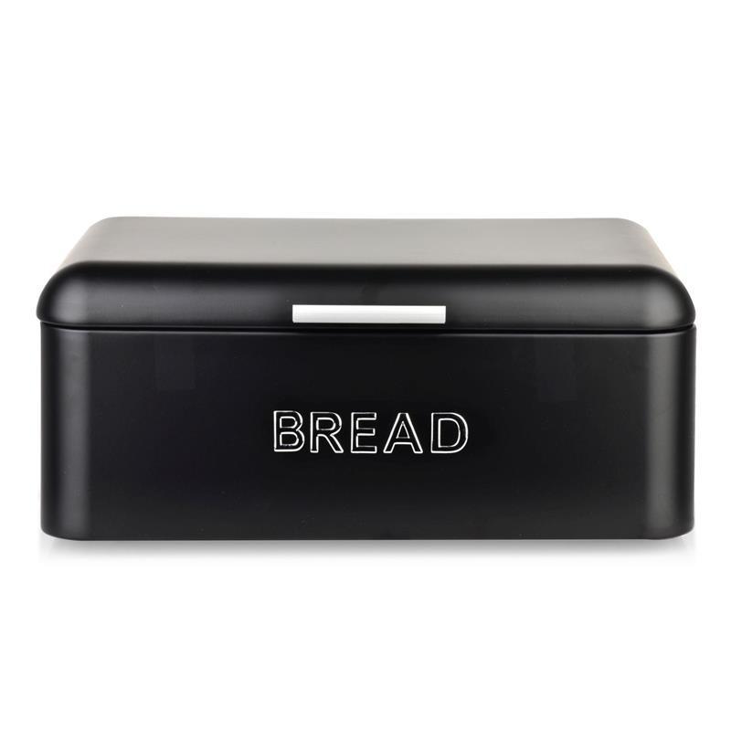 Chlebník Bread černý
