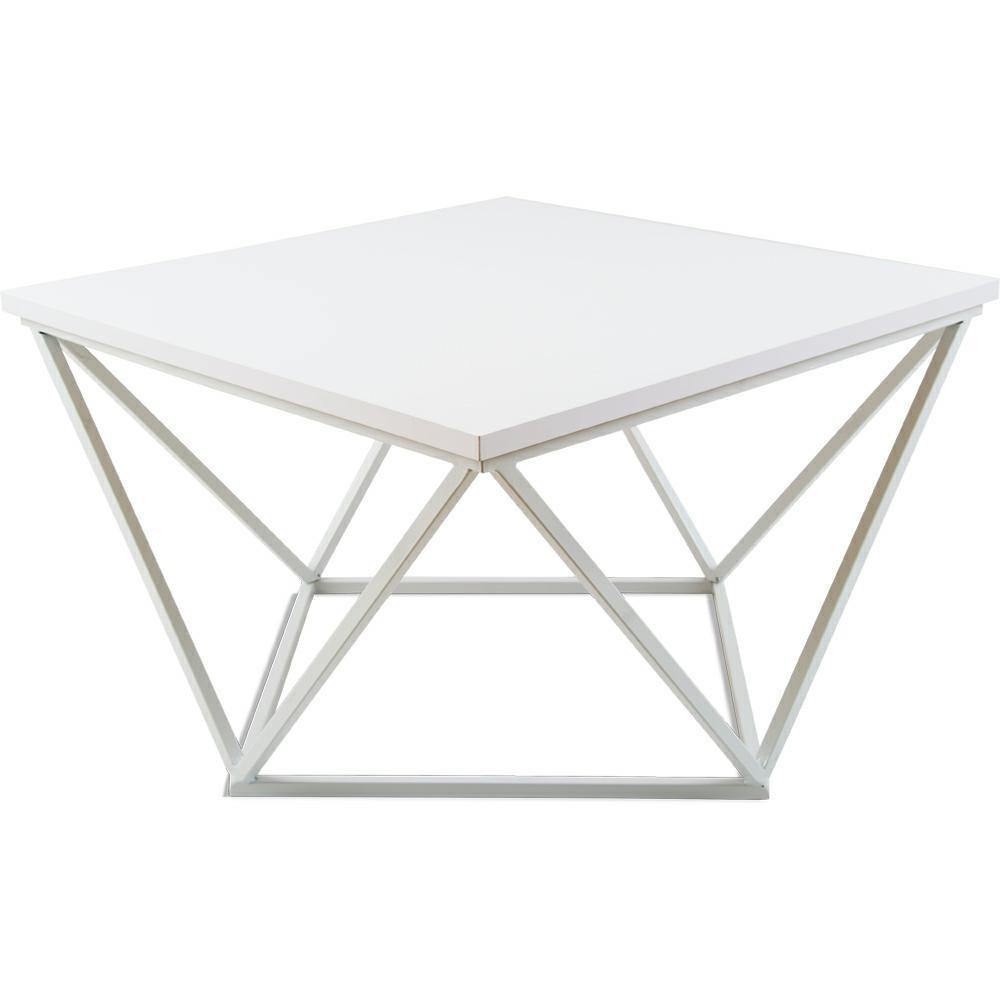 Stoly a stolíky