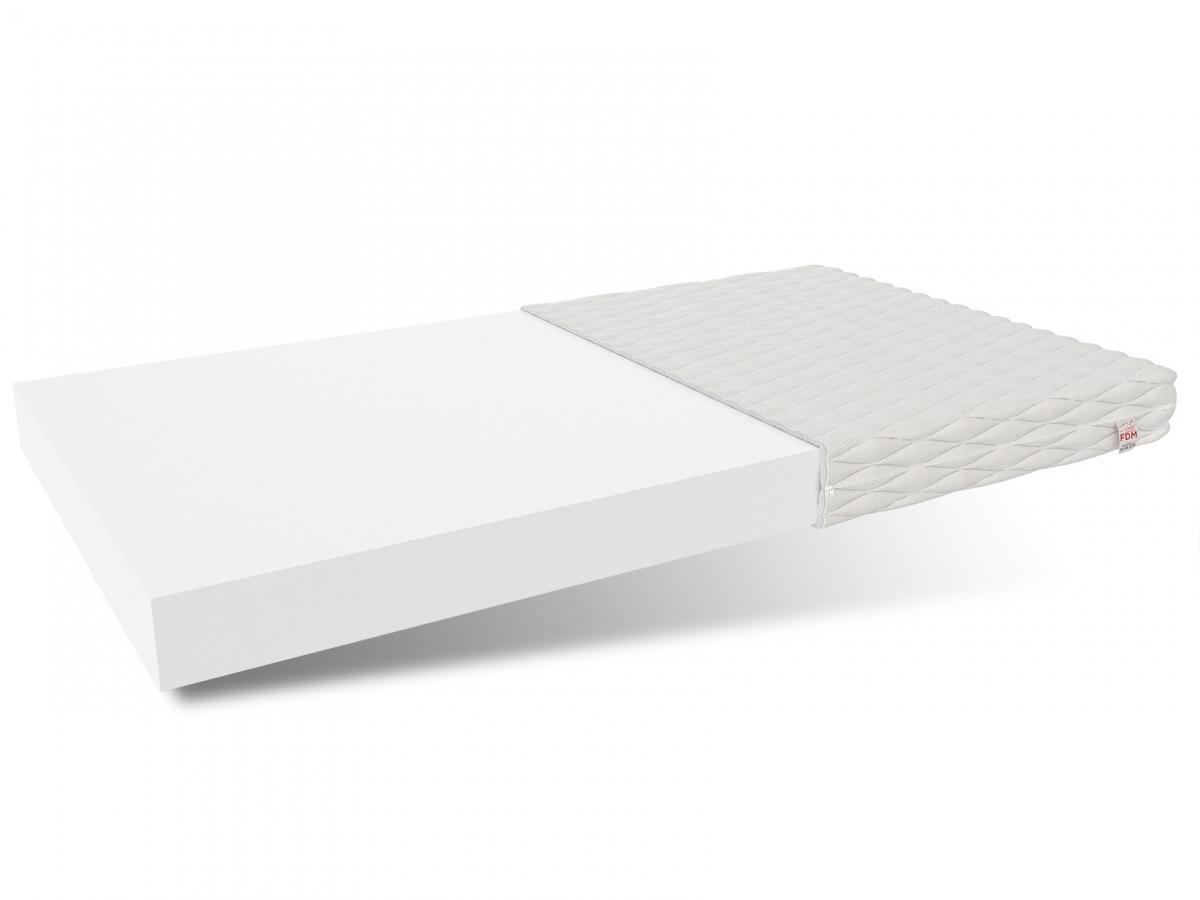 Pěnová matrace BRESSO