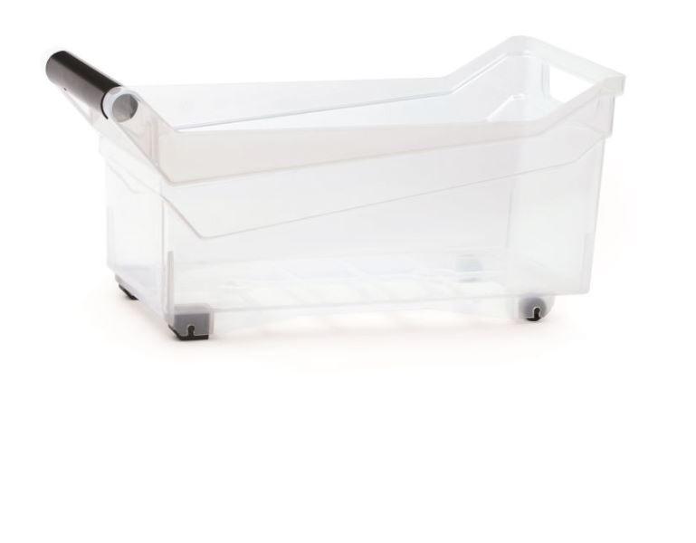 Úložný box NIKKI 380x177x180