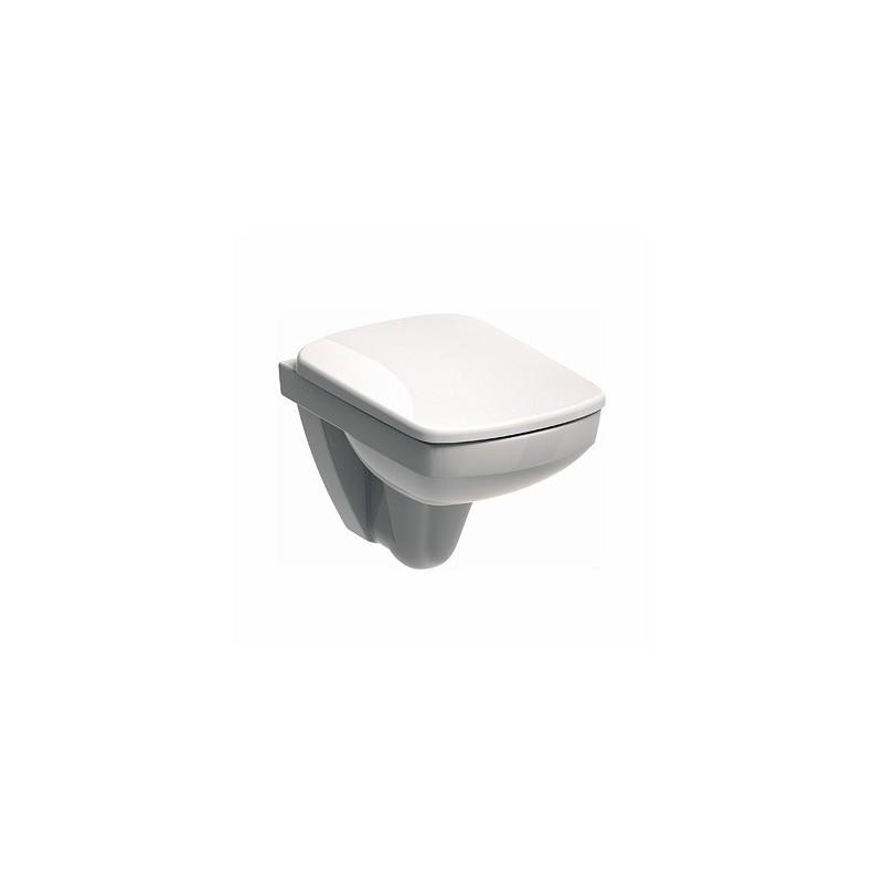 Závěsná WC mísa KOLO PRO
