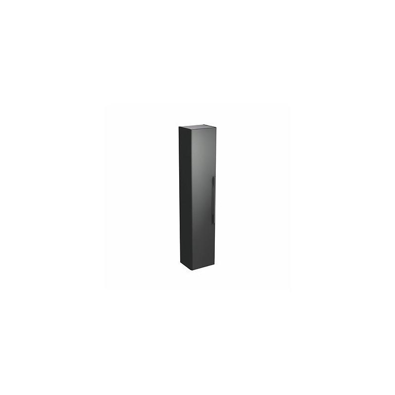Koupelnová skříňka KOŁO TRAFFIC - antracit