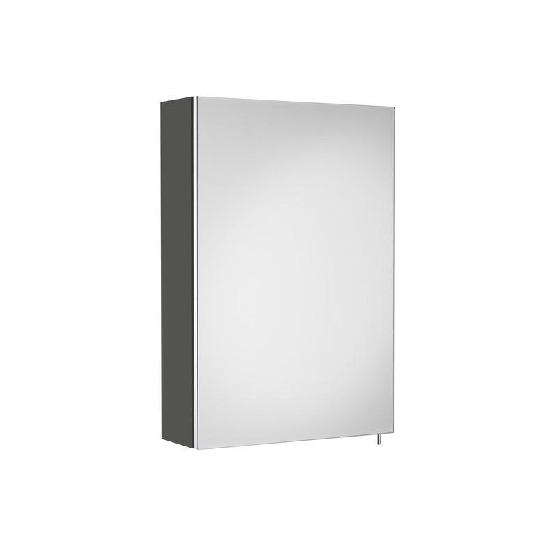 Koupelnová skříňka ROCA LUNA 40 x 60 x 15 cm - bílá
