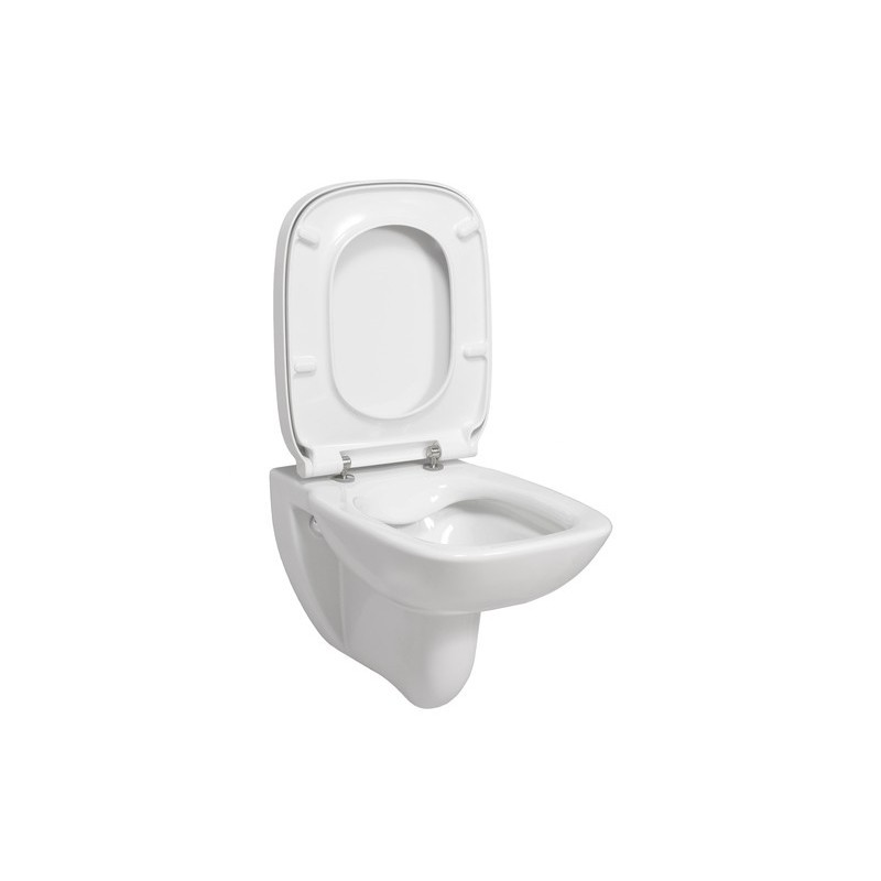 Závesná WC misa ROCA DEBRA