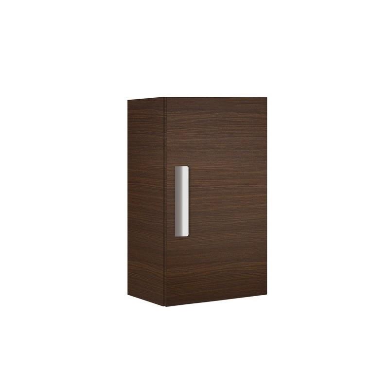 Koupelnová skříňka ROCA DEBBA - wenge