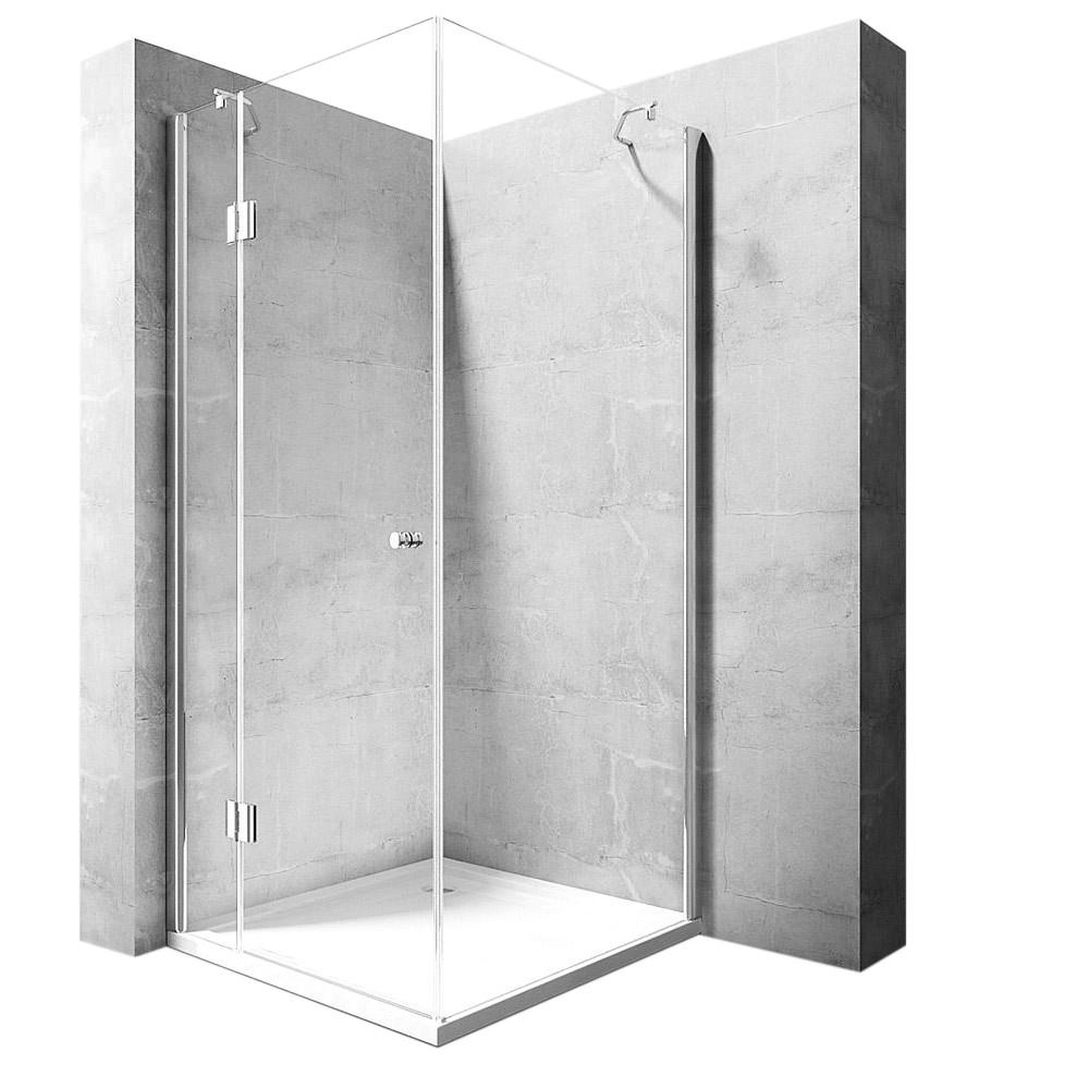 Sprchový kout Madox 90x90