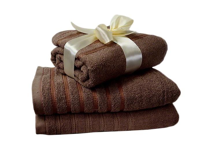Bavlněný ručník Prado 50 x 90 cm