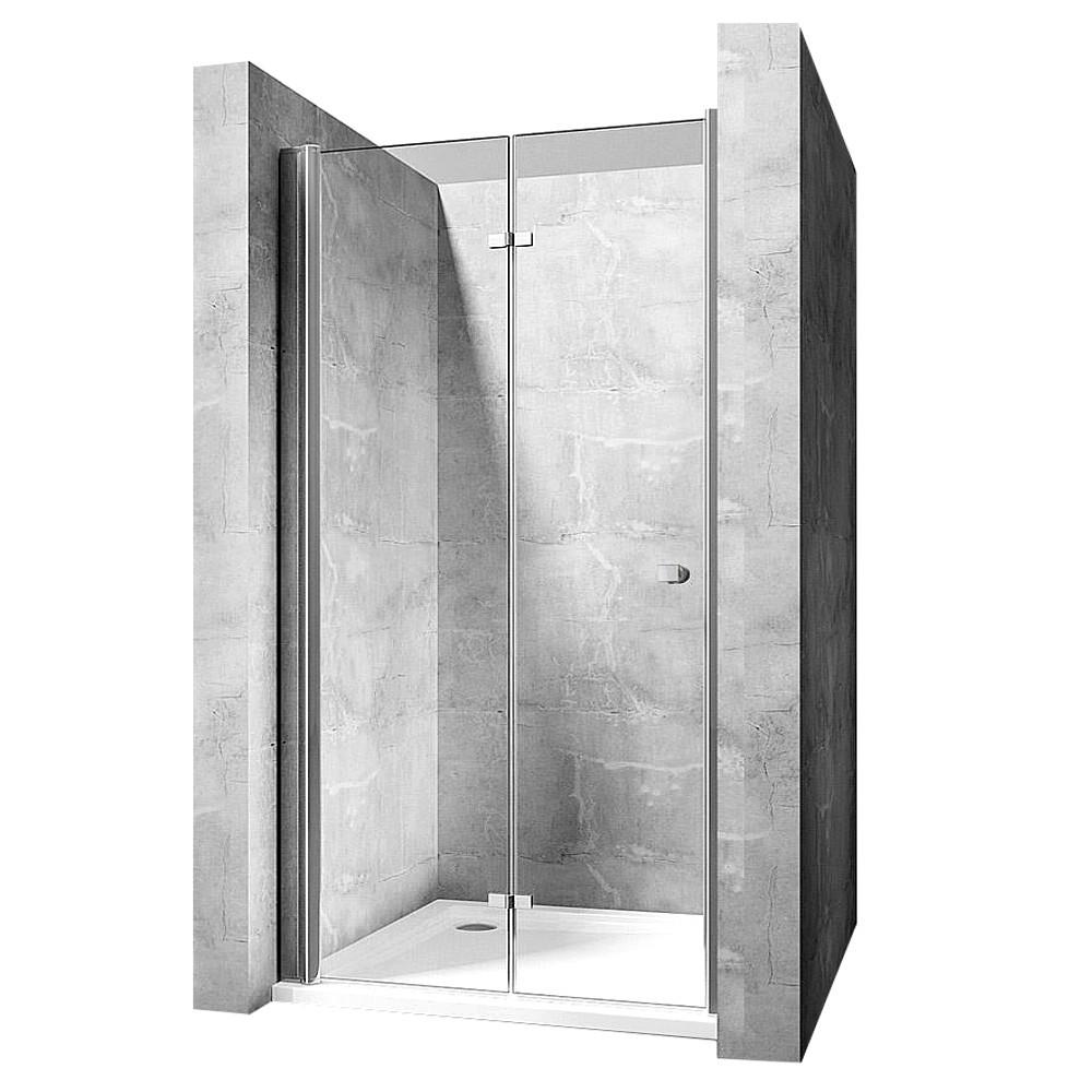 Sprchové dveře Rea Best